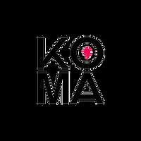 koma.digital.png