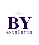 Logo_by_excellence