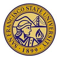 San-Francisco-State-University-400x400.jpg