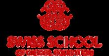 sshe_logo_1200.png