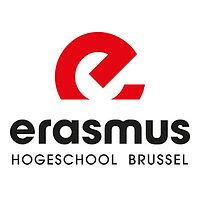 erasmus-university-college-brussels-belgium.jpg