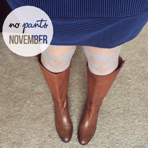 no-pants.jpg
