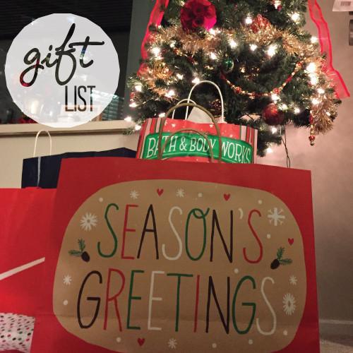 gift-list-1.jpg