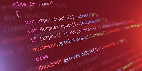 programacion_edited.jpg