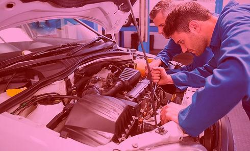 mantenimiento-automotriz_edited.jpg