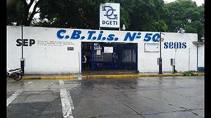 ocbtis50.jpg