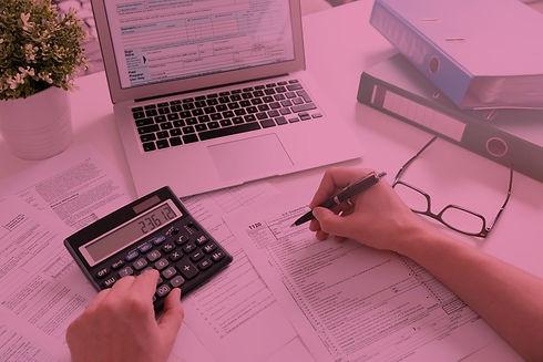 contabilidad_edited.jpg