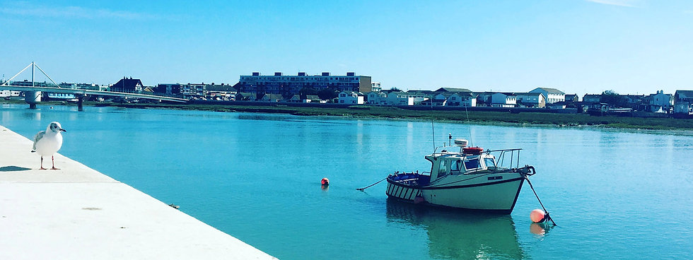 ShorehamHDR_Widescreen.jpg