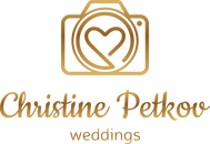 CP-weddings-gold.png