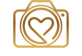 CP-weddings-gold-LR copy.png