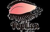 Logo CilsPapillon.webp