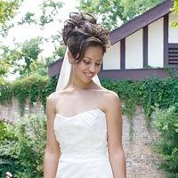 jenny-bride.jpg