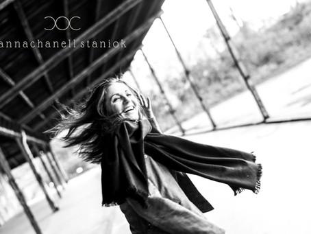 Danser du med ,når livet byder dig op til dans...