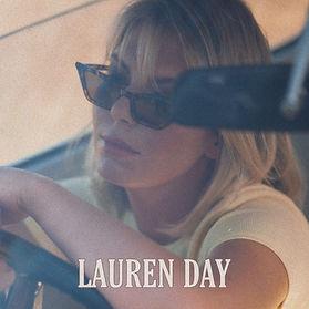 Lauren Day EP