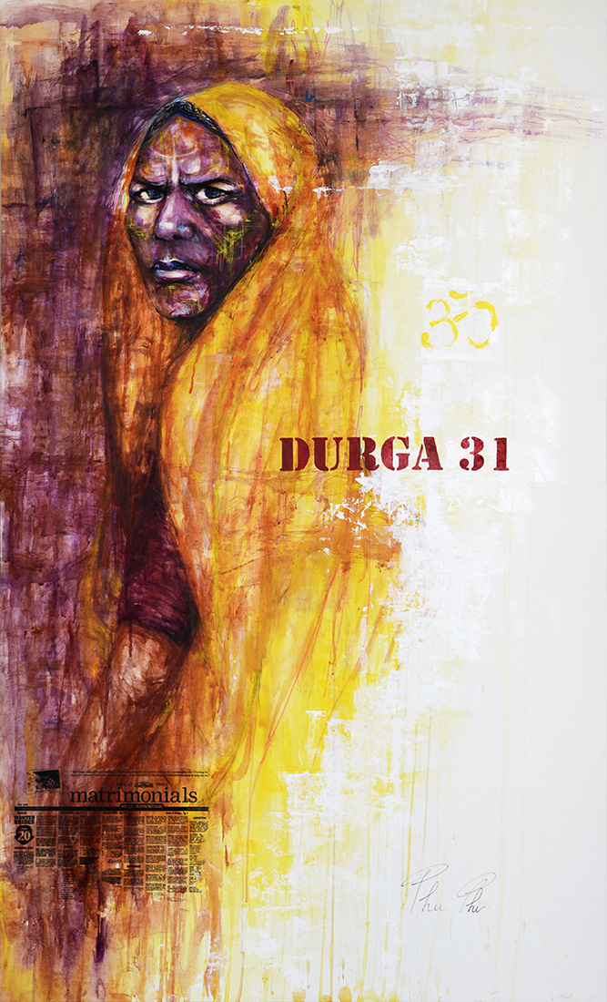 Durga 31