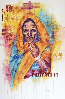 Parvati 17