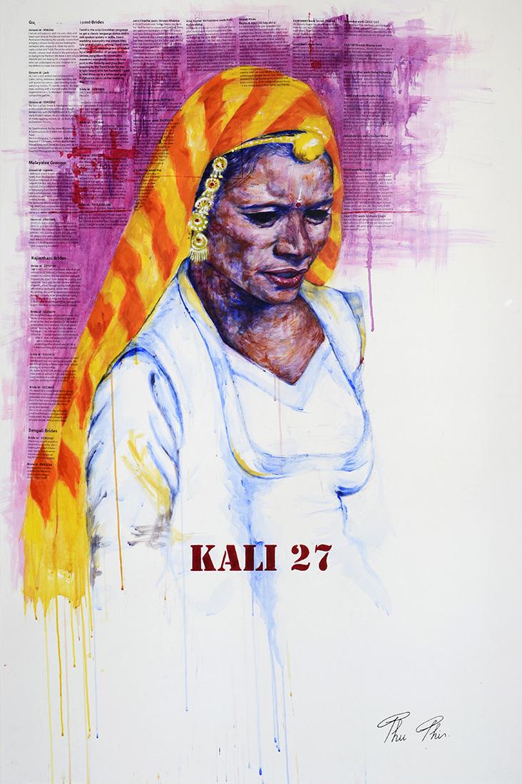 Kali 27