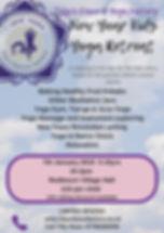 ammended yoga retreat poster.jpg