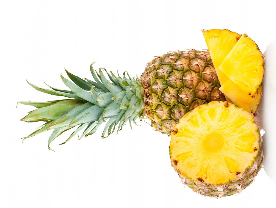 ananas-pain-de-sucre%C3%82%C2%B01100x142