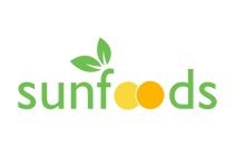 SUNFOODS GROUP DAKAR