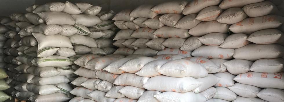 warehouse1-white-bags.JPG