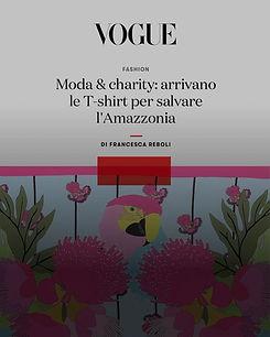 vogue-italia-jmonteiro-2.jpg