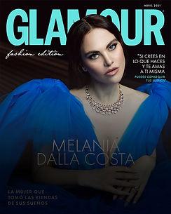 Glamour-mx-jmonteiro-2.jpg