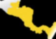 mapa_centromaerica-1-1.png