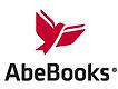 Abebooks 3 .png