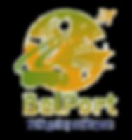 original-logos_2020_Jan_4580-5e153a593f0