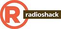 radio shack.png