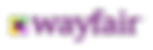 wayfair-logo.png