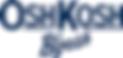 oshkosh-bgosh-logo.png