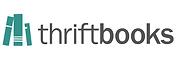 triftbooks.png