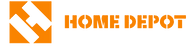 the-home-depot-logo-e1518558127496.png