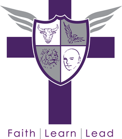 Verity Christian College Logo