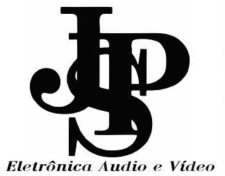 Logo JPS.jpg