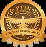 PTIN Seal