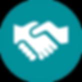 Pallatum   A Rede Social Gastronômica - Logotipo Conceito