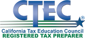 CTEC Seal