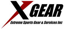 XGear Logo