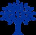 brfts logo.png