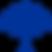BrFTS Logo