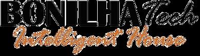 bonilhatech logo_edited.png
