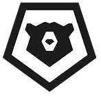 Bear-Independent-Logo.png