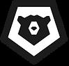 Bear-Independent-Logo.png