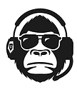 dance-monkey-Logo.png