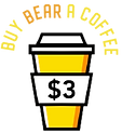 Buy-Bear-Coffee-16.png