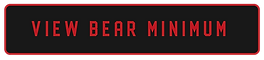 Bear-Minimum-Shop-Button-04.png