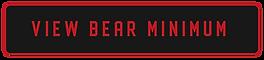 Bear-Minimum-Shop-Button-04.png